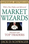 Marketwizards
