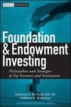 Foundation Endowmentinvesting